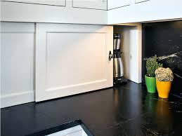 Kitchen Cabinet Replacement Shelves Innovative Kitchen Ideas Small Space Kitchen Decoration Photo