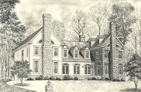 historic colonial house plans colonial williamsburg house pictures historic colonial house plans free home designs photos