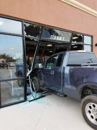 is anytime fitness open on thanksgiving elderly man crashes pickup into north laredo fitness center