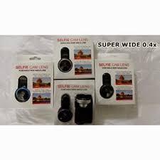 Lensa Cembung Selfie planet store accessories lensa cembung wide 0 4 rp 85 000