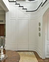 Interior Bathroom Doors by Viningsexpansion 7 Compressor Cladding Pinterest Slab Doors