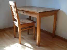 Wohnzimmertisch Ulme Nauhuri Com Tisch Und Stuhl Gezeichnet Neuesten Design