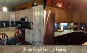 kitchen cabinet not until kitchen cabinet makeover annie sloan