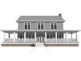 eplans farmhouse 953 best house plans images on country houses custom