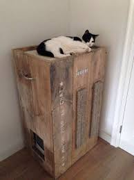 litter box side table deeccdebcff with perfect tip litter box side table totocizaragoza com