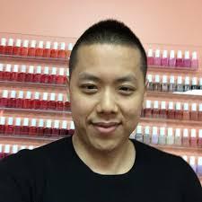 crystal nails 11 photos u0026 12 reviews nail salons 60