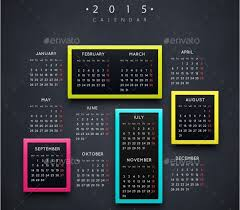2015 calendar office template event calendar templates free free premium templates