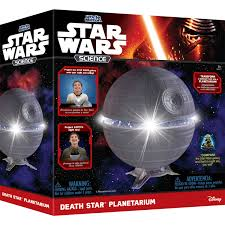 star wars death star planetarium walmart com