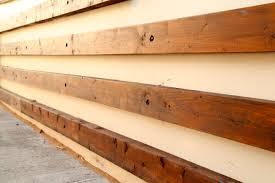 horizontal and vertical lines u2013 kelly clifford harding oca