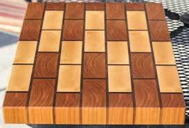 personalize cutting board custom wood cutting boards julie s jazz