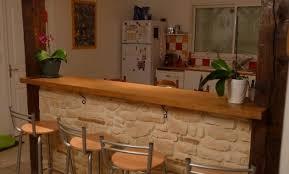 cuisine chalet bois cuisine dans chalet bois cuisine chalet en bois utrecht plan de