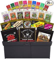 manly gift baskets the nicest valentines day gift baskets for men gift