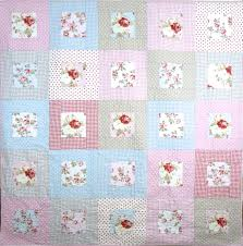 a country cottage style quilt u2013 cakecardcloth