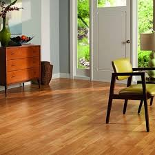 Columbia Laminate Flooring Laminate