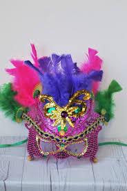 pink mardi gras mask mardi gras mask festive mask masquerade carnival pink