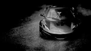 black cars wallpapers car 6906740