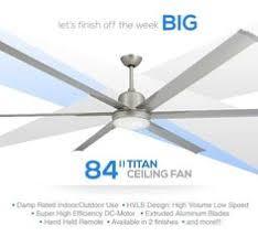 large modern ceiling fans 72 large modern ceiling fan modern ceiling ceiling fan and ceilings