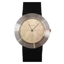id e canap ap ro audemars piguet platinum ultrathin wristwatch for sale at 1stdibs