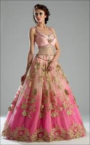 wedding dress indian dresses indian wedding dresses and indian wedding