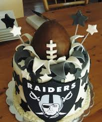 grooms cake 15 football inspired grooms cakes for every munaman