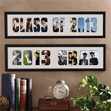 cool graduation gifts such a cool graduation frame this would make a great graduation