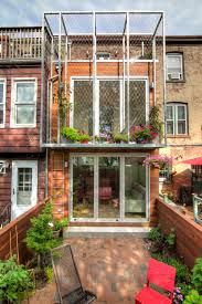 100 narrow row house best price on citadines st mark u0027s