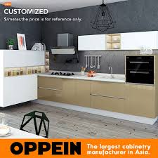 blum cuisine blum hardware wood grain acrylic kitchen cabinet modern kitchen