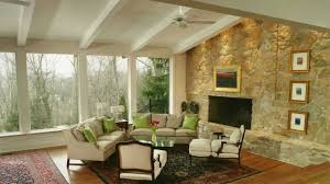 albrecht wood interiors custom built home interiors cincinnati
