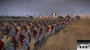 siege napoleon siege battle napoleon total war