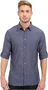 john varvatos star u s a men shipped free at zappos