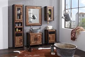 badezimmer komplett set komplette badezimmer sets möbelideen