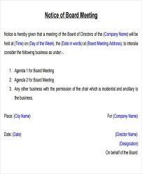 corporate invitation wording paperstyle college graduate sample