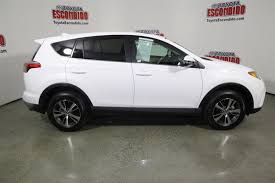 toyota sport utility vehicles certified pre owned 2017 toyota rav4 xle sport utility in