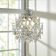 Affordable Chandelier Lighting Cheap Chandelier Lighting Chandeliers Pendants Discount Chandelier