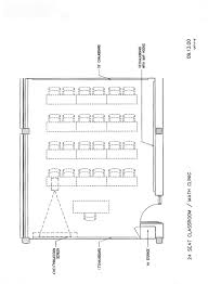 floor plan for kindergarten classroom 19 floor plan for kindergarten classroom classroom layout