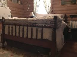 why is it called a jenny lind bed u2013 project small house