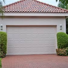 Used Overhead Doors For Sale Wooden Garage Doors Wooden Garage Doors Suppliers And