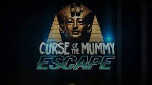 mummy escape room game escape a mummy tomb youtube