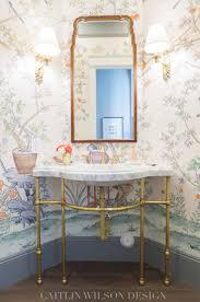 109 best caitlin wilson the blog images on pinterest rug caitlin wilson best room to wallpaper