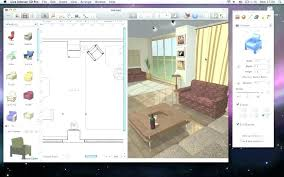 logiciel de cuisine gratuit logiciel de cuisine gratuit logiciel cuisine 3d professionnel live
