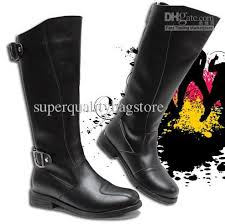 s boots with buckles cheap s boots s leather shoes knee high boots cool buckles