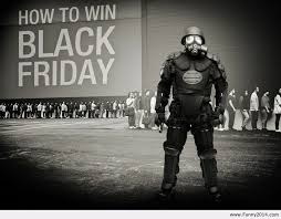 amazon shoping black friday 39 best black friday images on pinterest funny stuff random