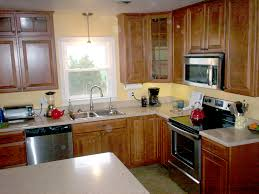 what to do with wasted space above kitchen cabinets marryhouse
