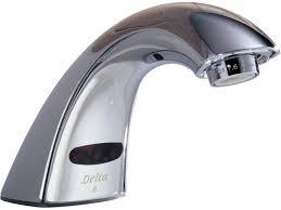 bathroom faucet best bathroom faucets beautiful single handle