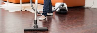 best vacuums of 2016 consumer reports