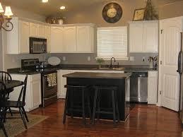 black island kitchen white kitchen cabinets with island kitchen and decor