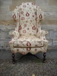 Urban Styles Furniture Corp - 18 best william and mary style images on pinterest antique
