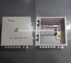 Solar Lighting Indoor by 2kw Home Solar Power System Solar Lighting System For Indoor Buy