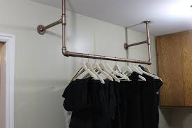home design ceiling mounted clothes drying rack mudroom bedroom