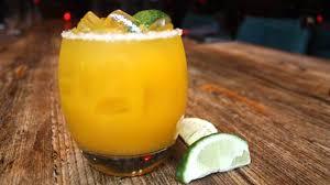 mango margarita recipe 3 ingredient mango margarita today com